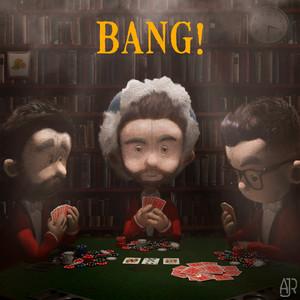 Bang! cover art