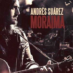 Moraima [Edición Especial] - Andrés Suárez
