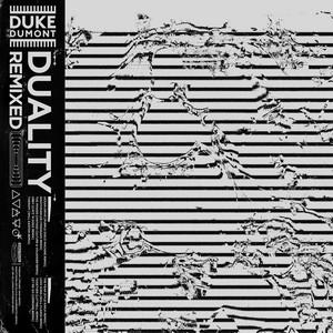 Ocean Drive - Purple Disco Machine Remix by Duke Dumont, Purple Disco Machine