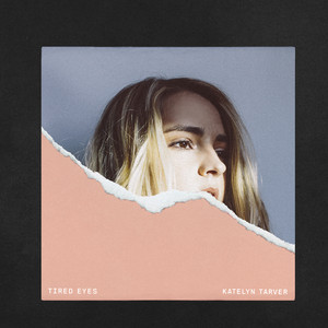 You Don't Know by Katelyn Tarver
