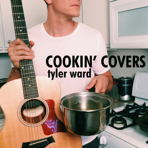 Cookin' Covers