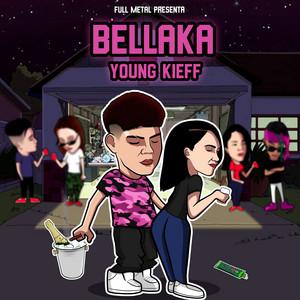 Bellaka