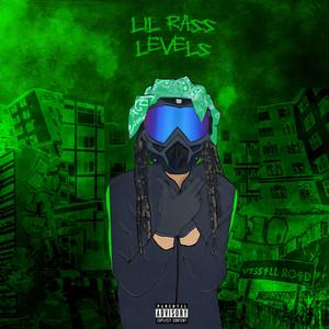 Lil rass