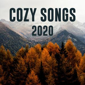 Cozy Songs 2020