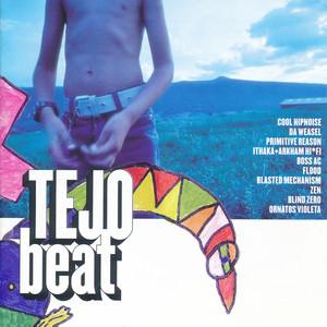 Tejo Beat