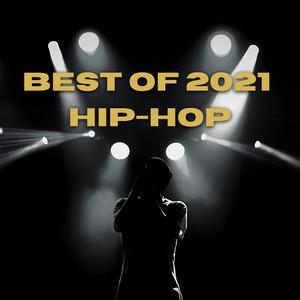Best of 2021 Hip-Hop