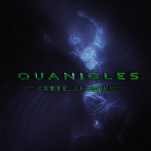 Quanicles: Curse of Quan