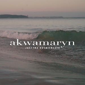 Akwamaryn