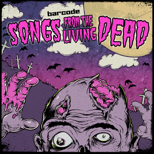 Songs From The Living Dead