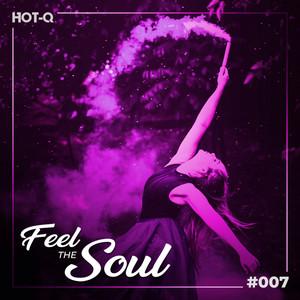 Feel The Soul 007