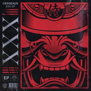 XXX EP
