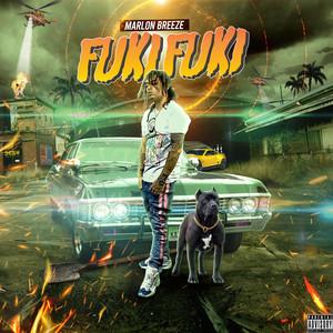 Fuki Fuki