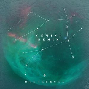 Gemini (Uplink Remix)