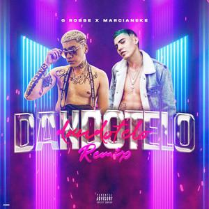 Dandote~lo (Remix)