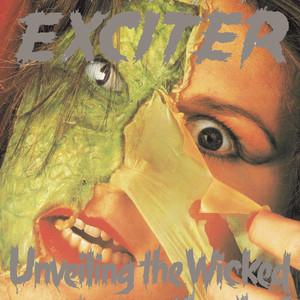 Unveiling The Wicked album