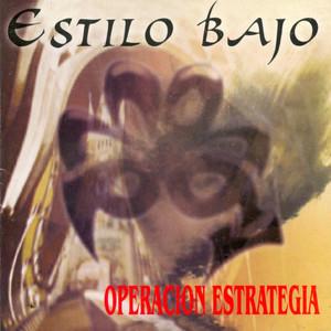 Psicológicas Calles by ESTILO BAJO, Zebra