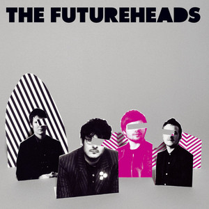 Meantime by The Futureheads