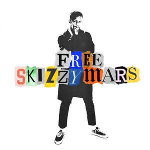 Free Skizzy Mars album