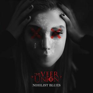 Nihilist Blues