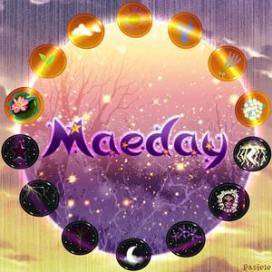 Maeday