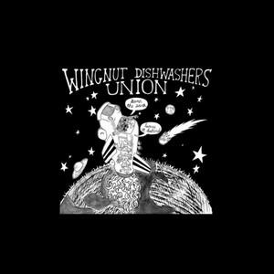 Wingnut Dishwashers Union