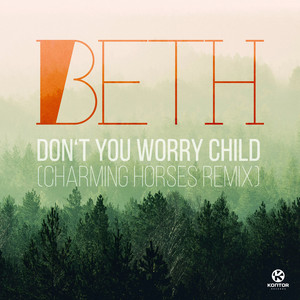 Don´t You Worry Child (Charming Horses Remix)