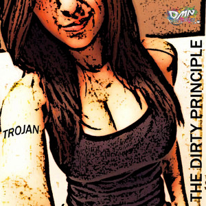 Trojan - Radio Mix cover art