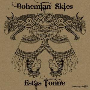 Who Am I by Estas Tonne