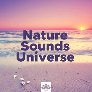 Nature Sounds Universe: Calming Relaxing Music