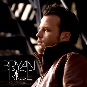 Bryan Rice - Homeless heart
