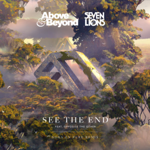 See The End (Nora En Pure Remix)
