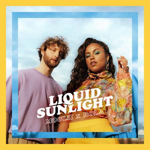 Liquid Sunlight