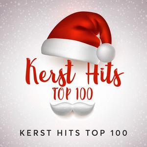 Kerst Hits Top 100