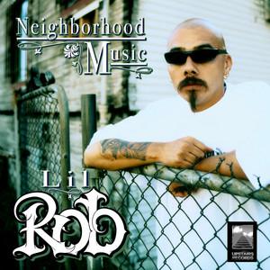 Neighborhood Music (Edited Version)