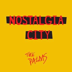 Nostalgia City
