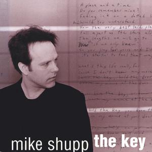 The Key album