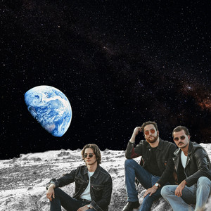 Making Love on the Moon
