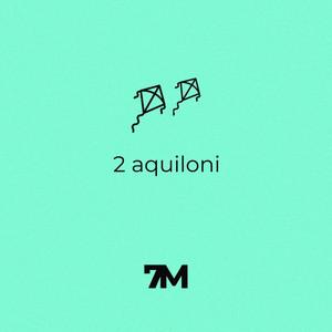 2 aquiloni