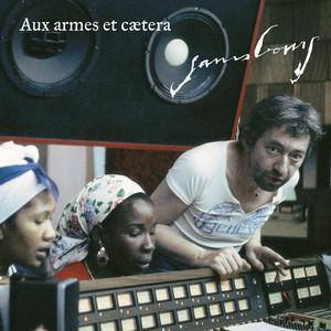 Marilou reggae dub - Dub Style cover art