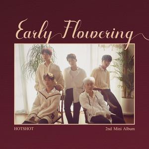 Early Flowering