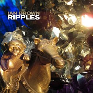 Ripples album