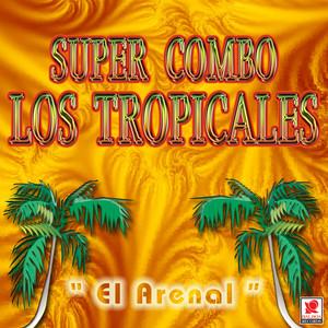 Compadre Polo cover art