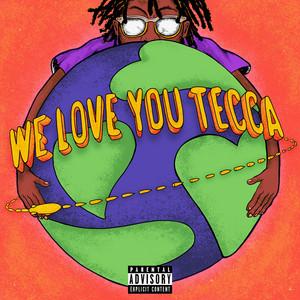 Lil Tecca – Did It Again (Percapella)(Studio Acapella)
