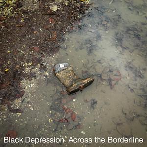 Across the Borderline album
