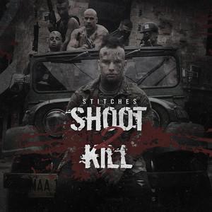 Shoot 2 Kill