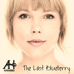 The Last Blueberry