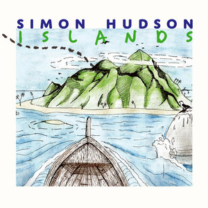 Islands album