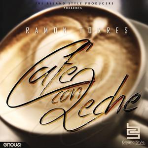 Café Con Leche album