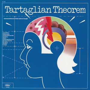 John Tartaglia