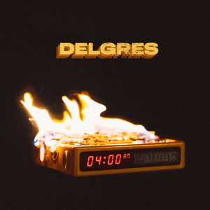 Delgres - Ban mwen on chanson
